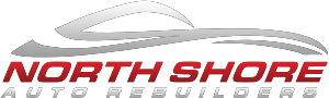 North Shore Auto Rebuilders